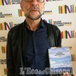 Un premio a Pino Di Leone: la storia di Kevin in un libro di racconti