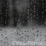 """Previsioni 5-7 febbraio: una perturbazione atlantica """"smuoverà"""" un po' il tempo!"""