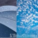 Previsioni 5-6 dicembre: nel limbo tra schiarite e nuove precipitazioni