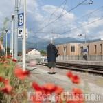 Treni, nessun sciopero fino ad ottobre: firmato accordo Regione-sindacati