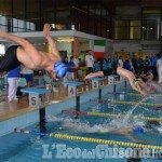 La piscina di Pinerolo riapre, rientrato l'allarme cloro