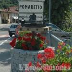 Pomaretto, turismo post-Covid-19: cercasi case da mettere sul mercato per le vacanze