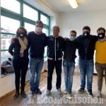 Sestriere: Gianni Poncet confermato sindaco con 366 voti contro i 202 di Colarelli