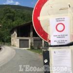 Rave party in arrivo a Pra Martino, i Comuni di Villar Perosa e San Pietro Val Lemina chiudono la strada