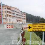 Pracatinat: albergo chiuso, licenziati i dipendenti