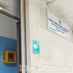 Pragelato: accordo tra Comune e Croce verde per il mantenimento dei defibrillatori nelle borgate