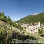 Sostegni alla montagna: quasi la metà dei 100 milioni a Trento e Bolzano. L'Uncem: «Servono correttivi»
