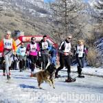 Con Racchettinvalle sconti per sciare in Via Lattea o sul fondo di Pragelato