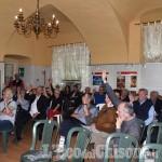 Pinerolo, la Pro Loco approva il bilancio