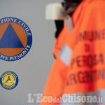 Pomaretto: seminario sulla Protezione Civile