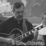 Addio al musicista Rapaggi: oggi la cerimonia funebre