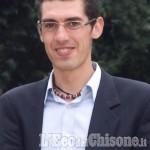 Pramollo: Costantin sindaco con il 78%, ma pochi voti