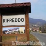 Liquidazione delle Comunità montane: Rifreddo diffidato dalla Regione: «Deve scegliere una unione»