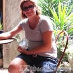 Schianto mortale a Rivoli: la vittima è una pettinatrice 42enne di Rivalta, grave la figlia in ospedale