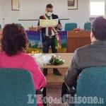 Rivalta: Vincenzo e Dorina oggi sposi in municipio, l'amore trionfa sul Coronavirus