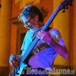 Roletto: venerdì 10 il concerto del Roby Salvai Ensemble