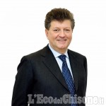 Operazione Fenice: 'ndrangheta e compravendita voti, l'assessore Rosso si dimette