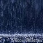 Previsioni 3-4 luglio: tornano i temporali!