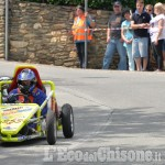 Bob Kart a S. Pietro V.L.: annullata la gara prevista nel weekend