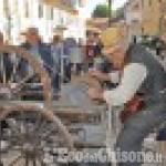 Villafranca: al via la Sagra dei pescatori, da oggi a martedì