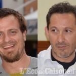 Pinerolo: è ballottaggio  tra Barbero e Salvai