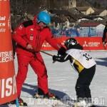 Special Olympics 2025, dopo le Universiadi altro grande evento di sport e inclusione: Pragelato e Sestriere festeggiano