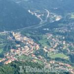 Covid 19, il punto in Val Chisone: un solo decesso registrato a San Germano