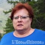 Ritrovata ad Ascoli Piceno la donna di Inverso Pinasca scomparsa da questa mattina: sta bene