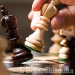 Fenescacchi: iscrizioni al torneo amatoriale di venerdì 10