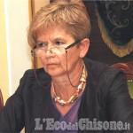 Scalenghe: altra dimissione, se ne va Antonella Lioi