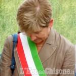 Scalenghe: sciolto il Consiglio, il Commissario è Giuseppe Zarcone