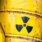 Siti per depositi di scorie nucleari: Carmagnola e gli altri comuni del Torinese cercano di ottenere l'esclusione
