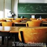 Vinovo: le reazioni della scuola alla proposta della minoranza