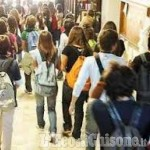 Coronavirus-Covid 19: incertezza sulla chiusura scuole. Le informazioni attendibili