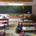 Coronavirus - Covid 19: si ritorna a scuola il 9 marzo