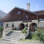 Dimissioni presidente Parco Alpi Cozie, lettera aperta dei dipendenti: «Parchi avamposto delle nuove sfide dell'umanità»