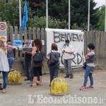 Airasca: dipendenti Selmat in sciopero da venerdì