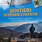 Alla Settimana della Montagna di Pomaretto, sentieri da scoprire e la musica di Ludovico Sanmartino