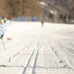 Pragelato: Alpen Cup con la Mass Star al via stamattina alle 9,30 dallo Stadio del Plan