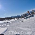 Vertici Sestrieres Spa patteggiano pena (pecuniaria) per morte di due sciatori sulla Via Lattea