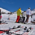 In Consiglio regionale un emendamento per includere nel bonus anche i negozi legati agli sport della neve