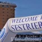 Mondiali di Sci Alpino del 2029:Comune di Sestriere e Regione Piemonte formalizzano la candidatura