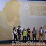 Il cinema sale in quota: inaugurato l'8º Sestriere Film Festival