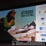 Domani gran finale del Sestriere film festival, domenica concerto al rifugio Alpette