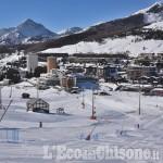 Bonus per maestri di sci e agenzie: la Regione Piemonte apre le domande
