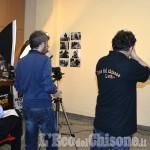 Elezioni di Pinerolo: le video interviste dell'eco agli otto candidati sindaco