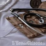Visite specialistiche per cittadini in difficoltà: l'ambulatorio sociale rimane aperto in agosto