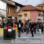"""Carnevale: nel week end, """"Strambicoli"""" ad Airasca e Volvera"""