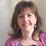 Donne e lavoro: incontro web con Silvia Lorenzino