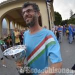 Palio di Villar Perosa: gran finale domenica 28 con gli asini e la premiazione